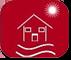 Alavija nekretnine