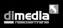 Poslovni program Dimedia nekretnine