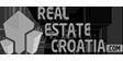 Nekretnine Hrvatska - RealEstateCroatia.com